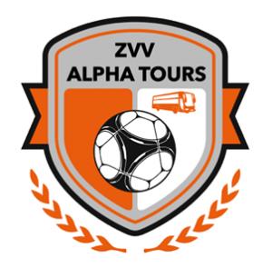 ZVV Alpha Tours
