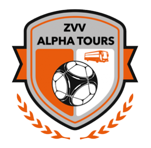 ZVV Alpha Tours